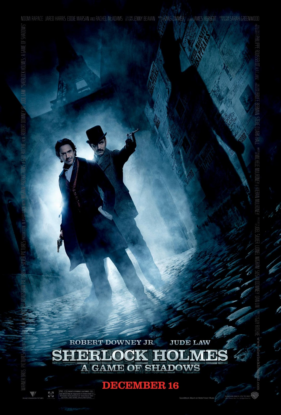 http://2xmc.files.wordpress.com/2012/02/sherlock-holmes-game-of-shadows-whysoblu-com-poster.jpg